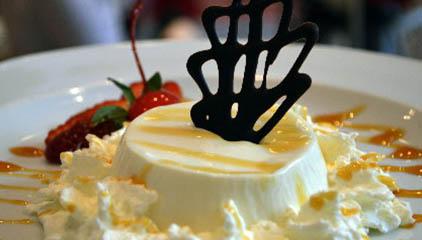 immagine_dessert